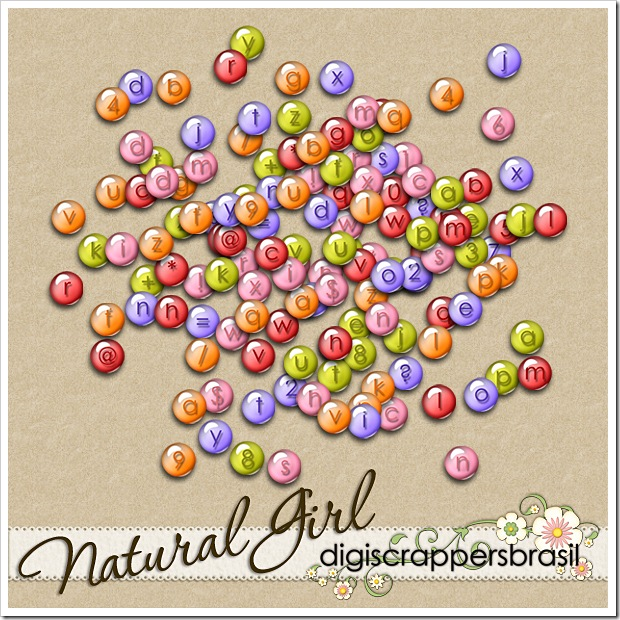 DSB_NatureGirlCollabKit_3
