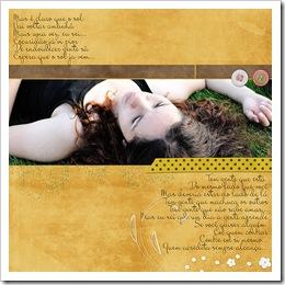 gmendes_pretty-girl_paper-03