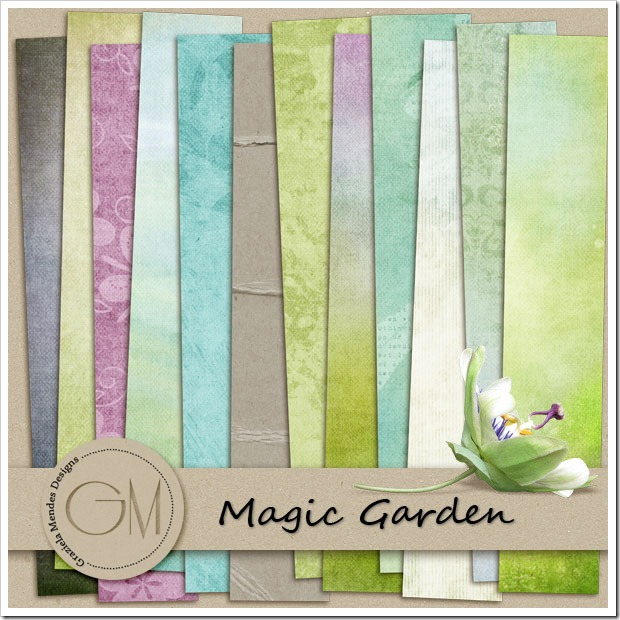 gmendes_magic-garden_01