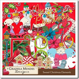 gmendes_sweet-christmas_elements