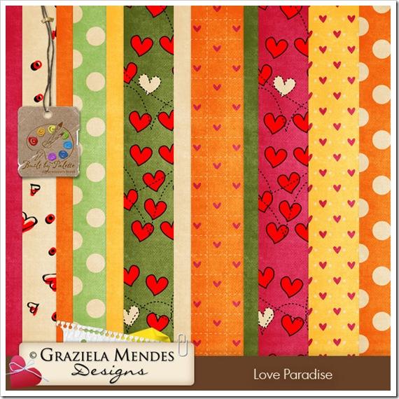 gmendes_love -paradise_02