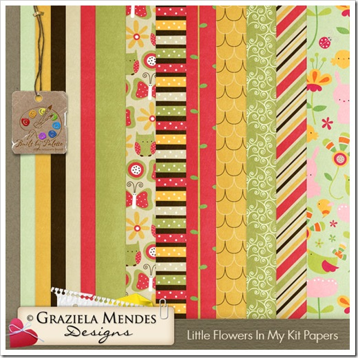 gmendes_little-flowers-in-my-kit-papers