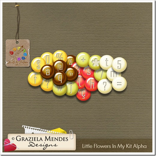 gmendes_little-flowers-in-my-kit-alpha