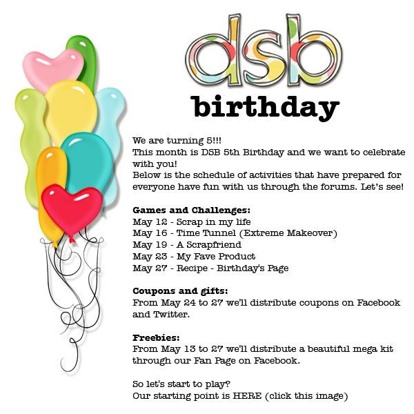 2011-dsb_bday_ad