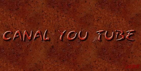 [CANAL YOU TUBE[4].jpg]
