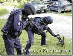 swat-cat