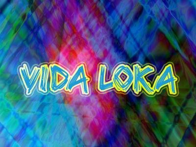 VIDA LOKA