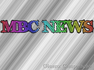 MBC NEWS JM