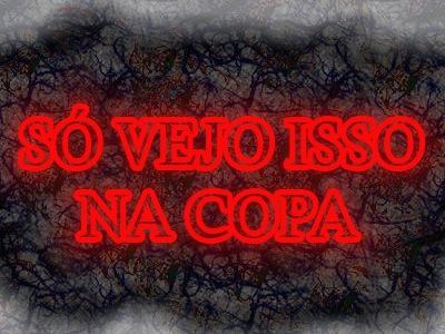 CONHECENDO O MUNDO