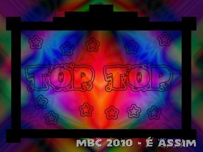 TOP TOP - AS COISAS MAIS FALSAS SOBRE O KING POP MR. MICHAEL JACKSON !!