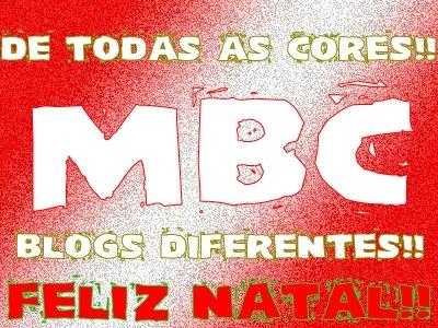 MBC NATAL MBC