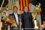 Martí Camós i Francesc Cassú
