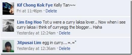 eggd copy