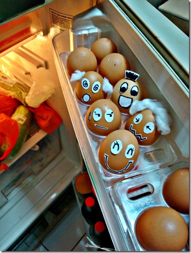 eggie13