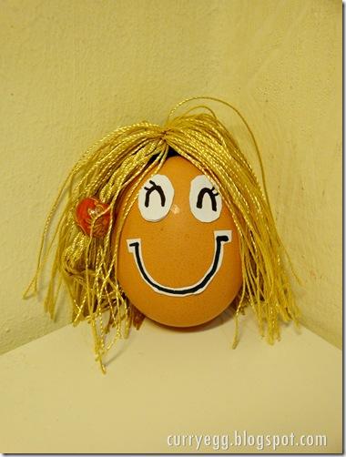 eggie7