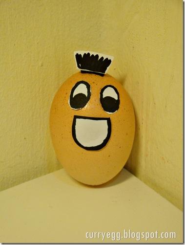 eggie11