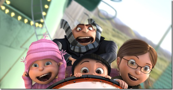 despicable_me_movie_image_04
