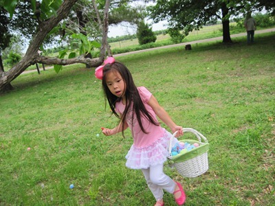EASTER 2011 030