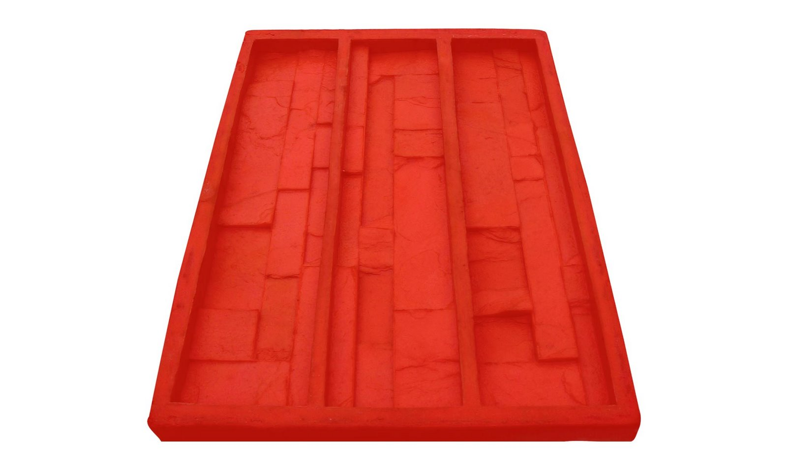 moule atchoum fabrication des moule pour pav s et fausse. Black Bedroom Furniture Sets. Home Design Ideas