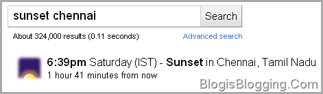 Sunset Chennai Google Search