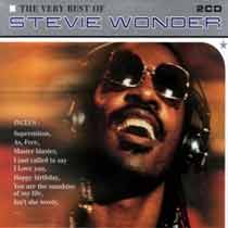 Baixar MP3 Grátis stevie Stevie Wonder   The Very Best Of
