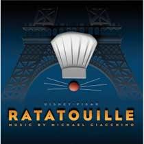 Baixar MP3 Grátis ratatoulee Ratatouille