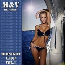 Baixar MP3 Grátis midnight Midnight Club Vol