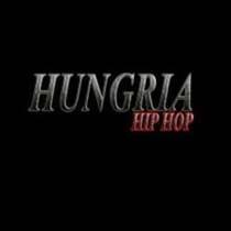 Baixar MP3 Grátis hungria Hungria Hip Hop   Tunning