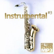 Baixar MP3 Grtis instrument Instrumental #3