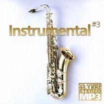 Baixar MP3 Grátis instrument Instrumental #3
