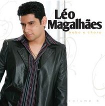 Baixar MP3 Grátis leo Léo Magalhães   Vol. 07 (2010)