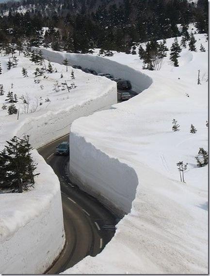 snow_toyama