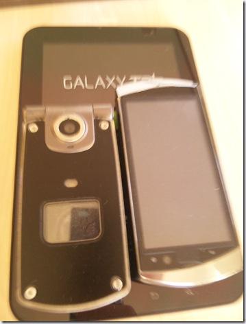 android_galaxy_tab03