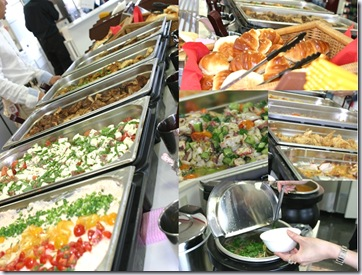 google_jp_lunch