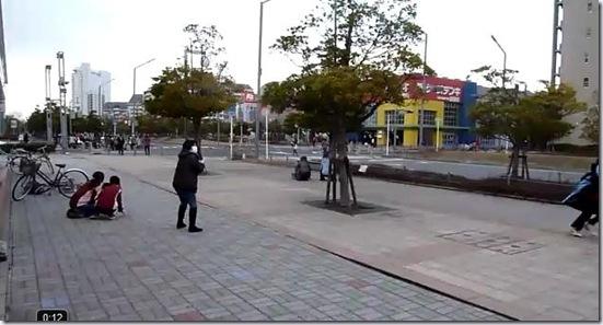 chibaken_urayasu_0311_video