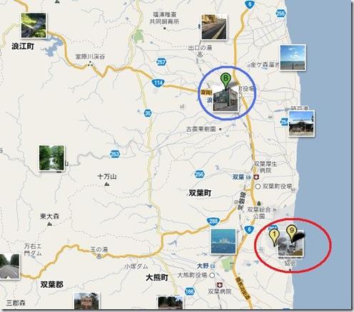 fukushima_goast_town_map