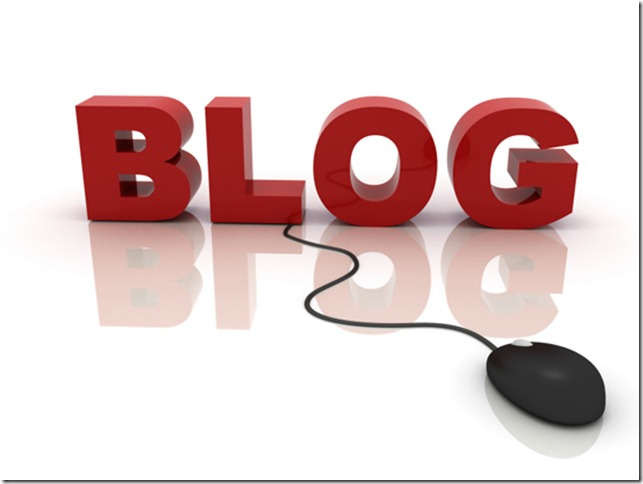04-01_blogapp