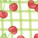 Oh-Cherry-Oh! Cherry Clusters Lime
