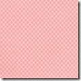 Snippets Grid Pink