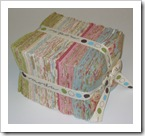 Aviary Fat Quarter BUndle