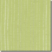 Spring Magic Lurex Lime 12610-25