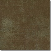 Figgy Pudding - Grunge Brown #30150-54