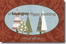 Figgy Pudding by BasicGrey for Moda