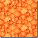 Pumpkin Hollow - Packed Pumpkins #93064-887