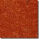 Safari So Good - Texture Orange #435O
