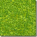 Safari So Good - Texture Green #435G