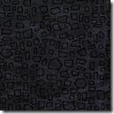 Safari So Good - Texture Black #435K