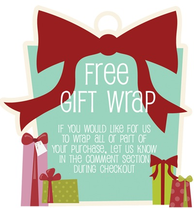 freegiftwrap copy