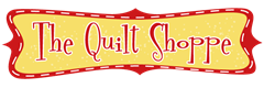 The Quilt Shoppe