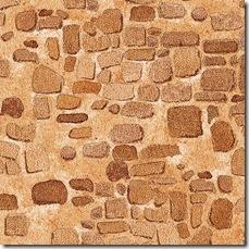 Winter's Gleam - Bricks Lt. Brown #22-888